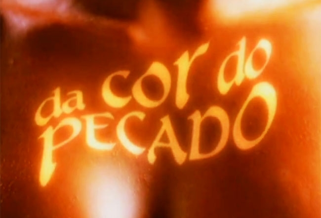 dacordopecado