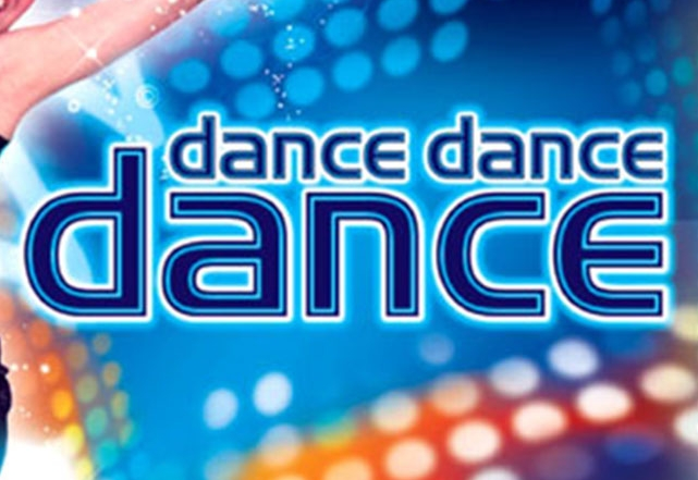 dancedancedance_logo