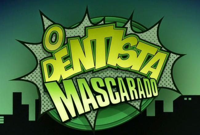 dentistamascarado_logo