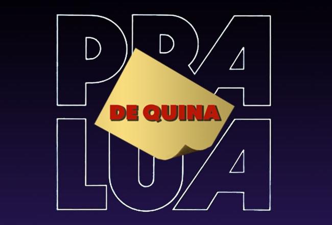 dequina_pralua