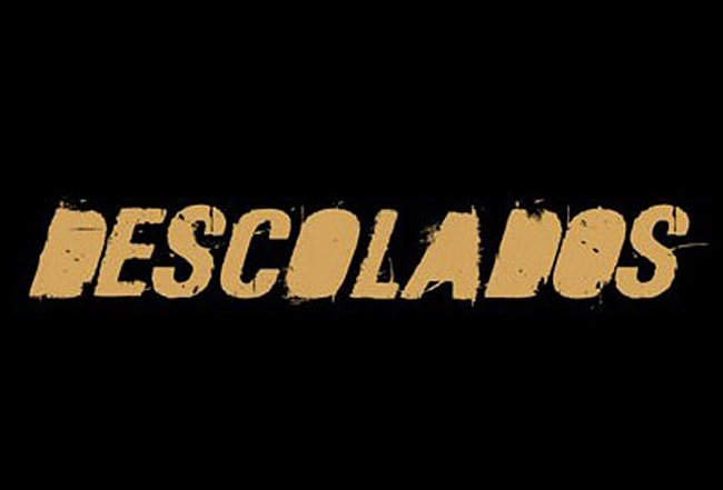 descolados_logo