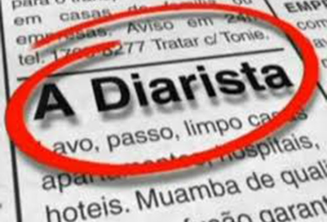 diarista_logo