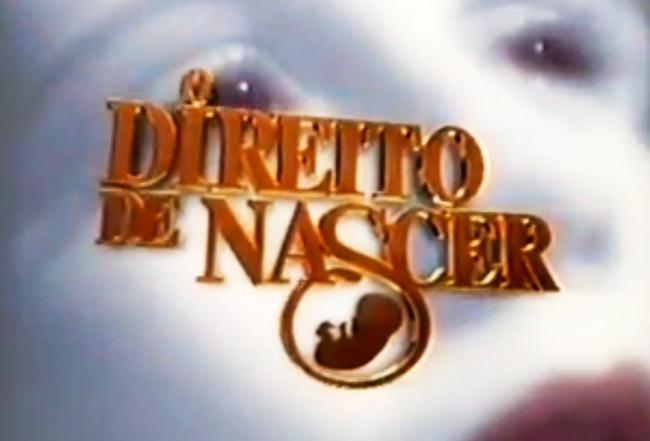 direitodenascer2001_logo