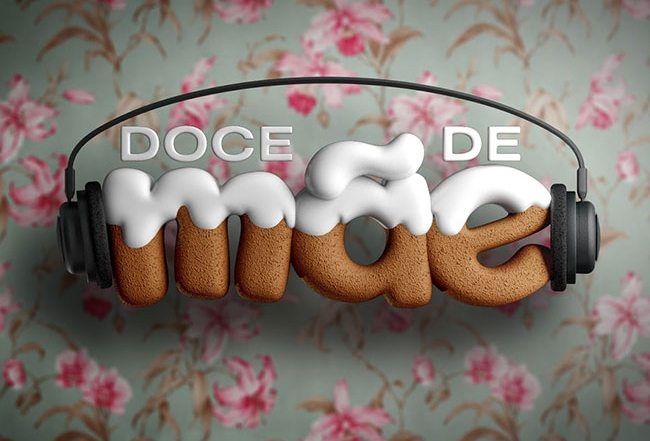 docedemae_logo
