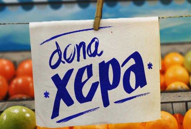 donaxepa2013_logo