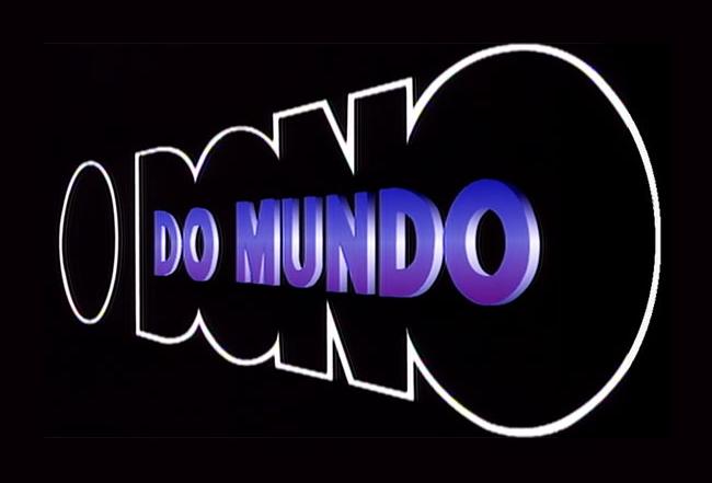 donodomundo