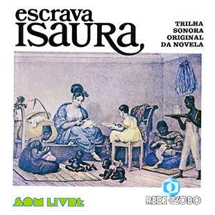 escrava76t