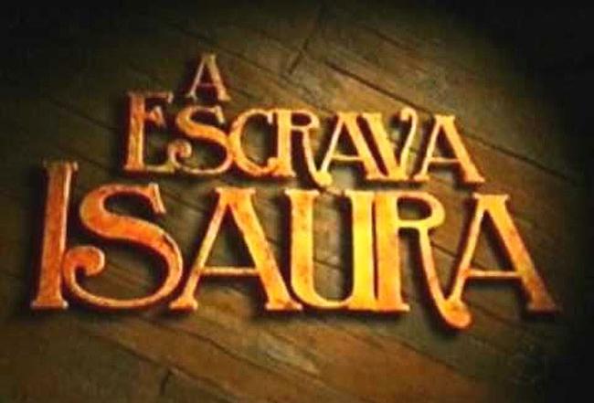 escravaisaura2004_logo
