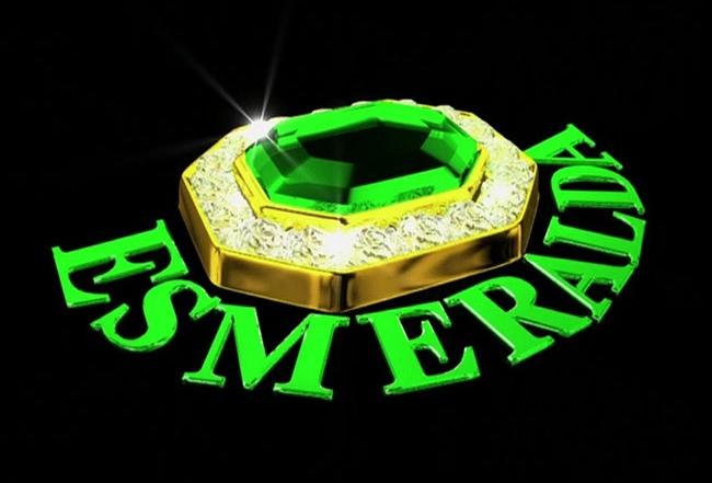 esmeralda_logo