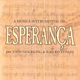 esperancat3