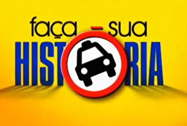 facasuahistoria_logo