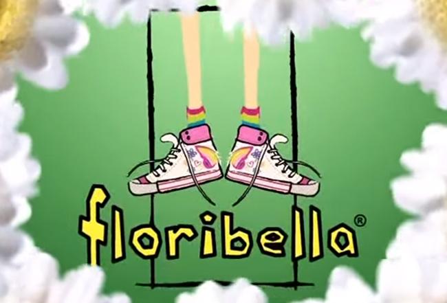 floribella2005