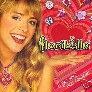 floribella2006t1