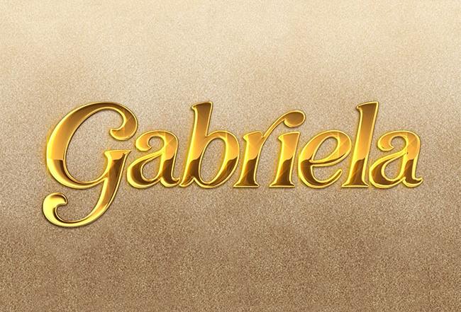 gabriela2012_logo