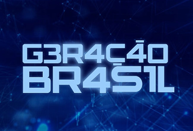geracaobrasil_logo