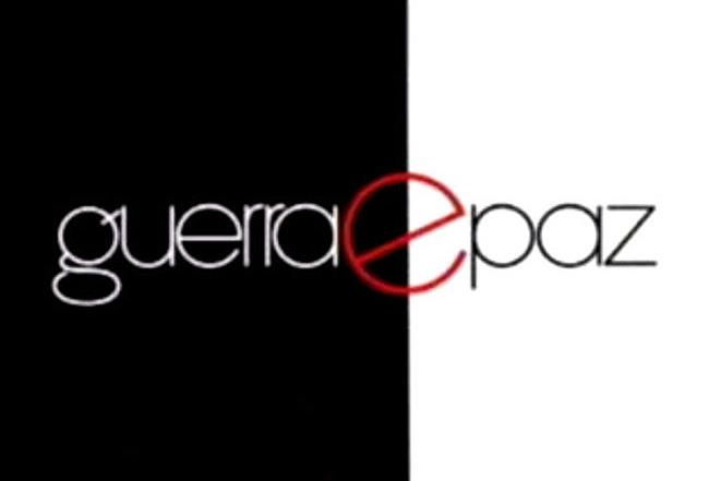guerraepaz_logo