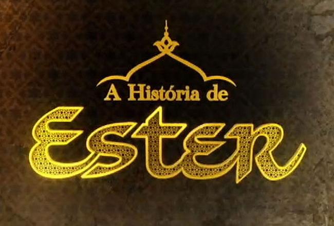historiadeester2010_logo