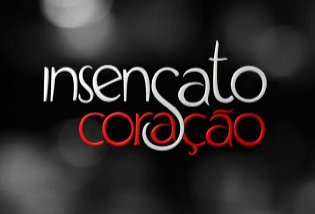 insensatocoracao_logo