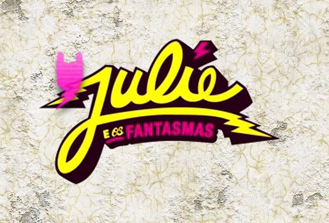 julieeosfantasmas_logo