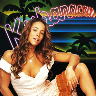 kubanacant1