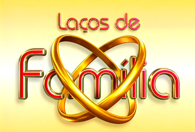 lacosdefamilia_logo