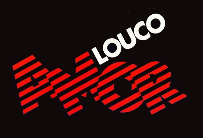 loucoamor_logo