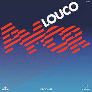 loucot1