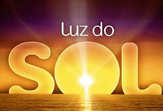 luzdosol_logo