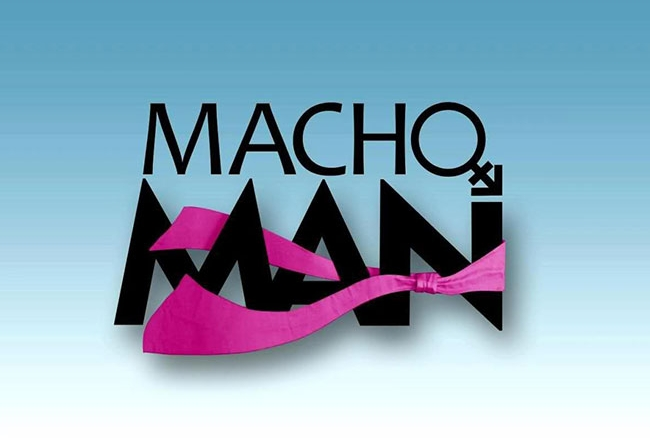 machoman_logo
