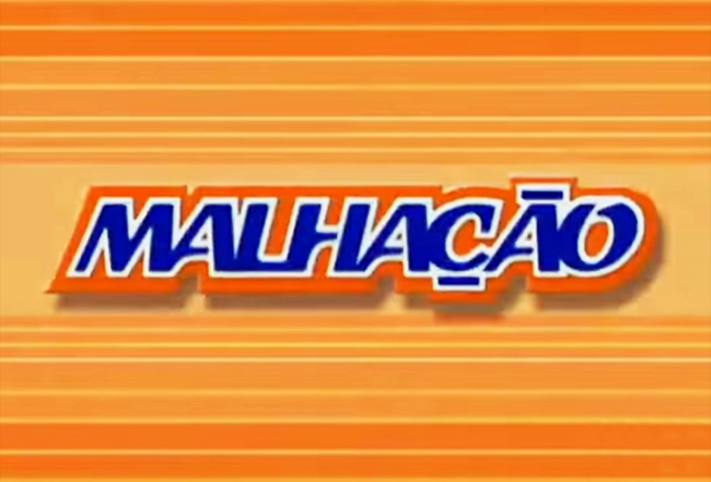 malhacao2005_logo
