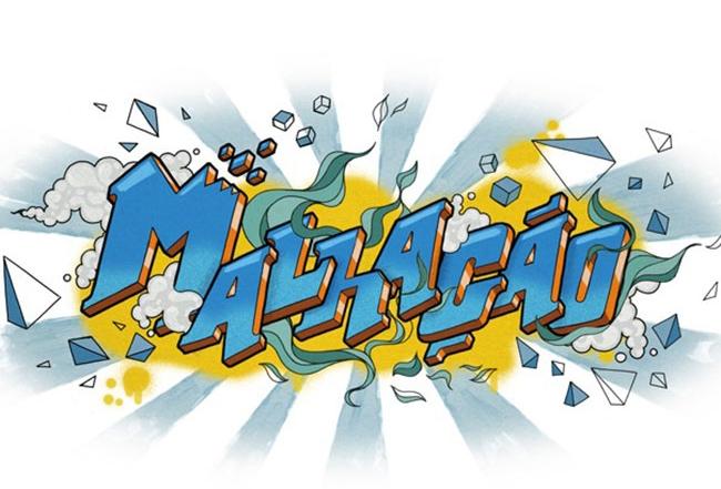 malhacao2014_logo