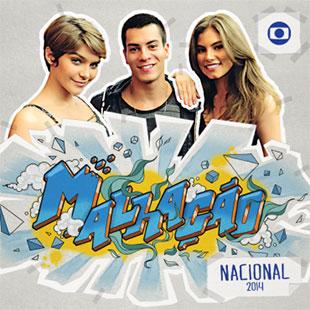 malhacao2014t