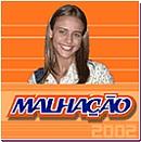 malhacaocd8