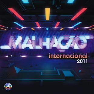 malhacaoid2t