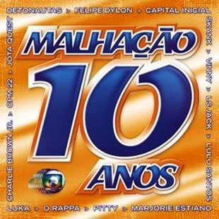 malhacaot14