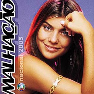 malhacaot15