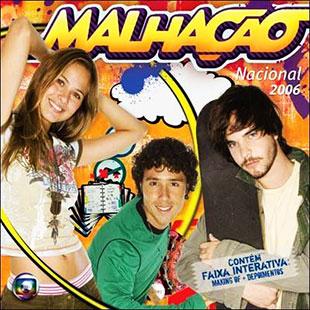 malhacaot17