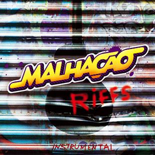 malhacaot19