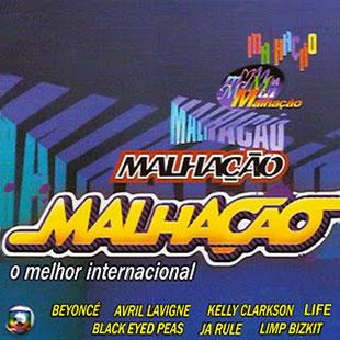 malhacaot21