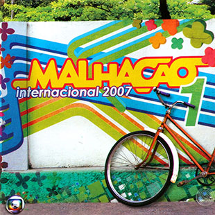 malhacaot22