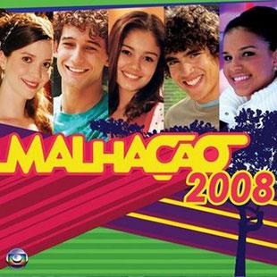 malhacaot24