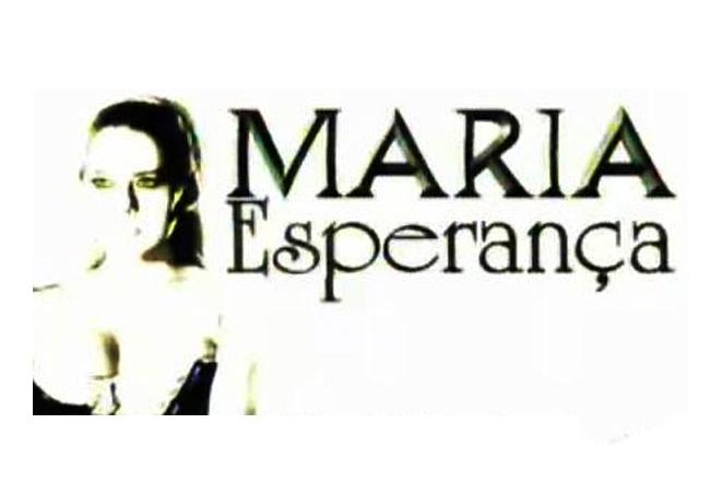 mariaesperanca_logo