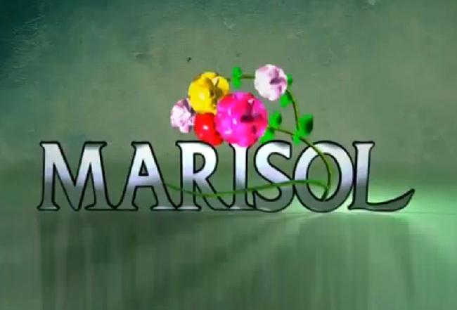 marisol_logo
