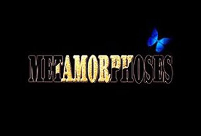 metamorphoses_logo