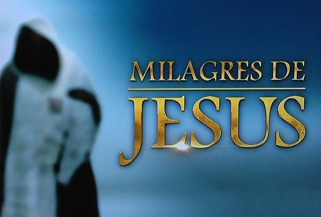milagresdejesus_logo