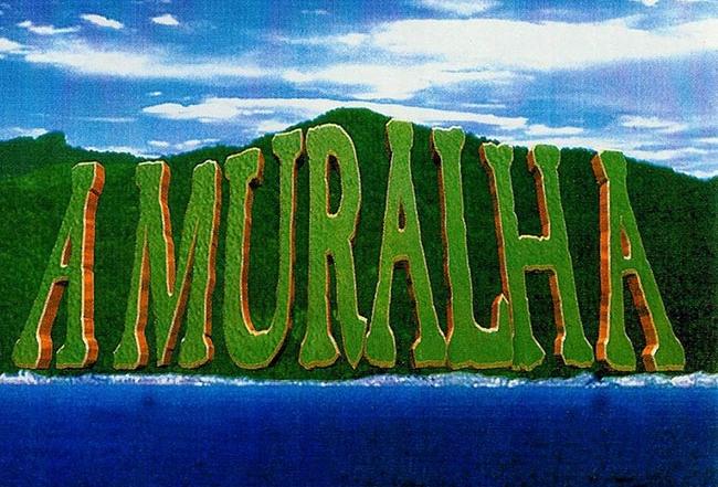 muralha_logo