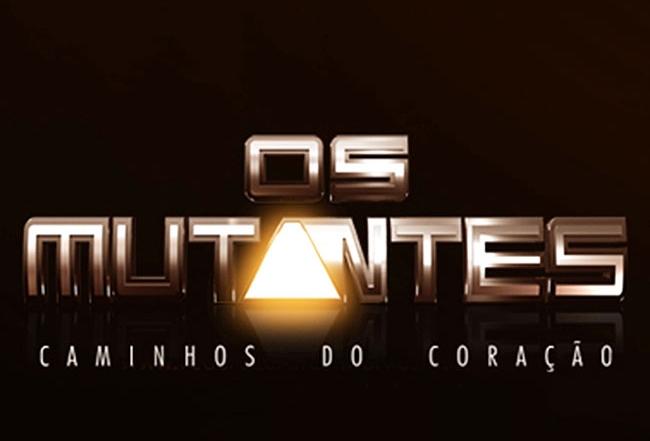 mutantes_logo