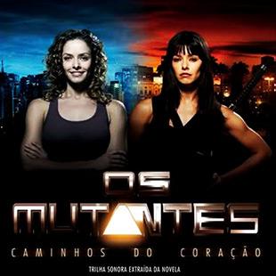 mutantest