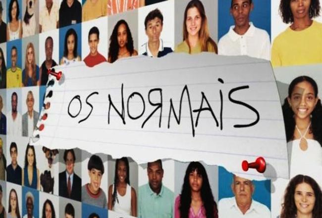 normais_logo