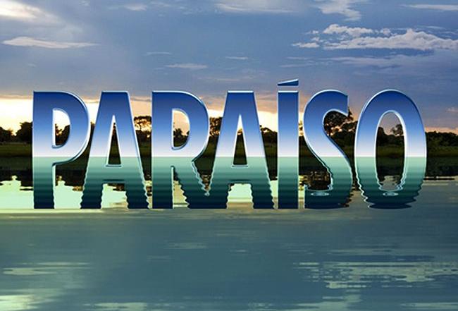 paraiso09